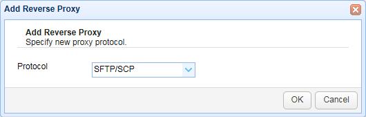 sftp_scp_protocol_reverse_proxy.png