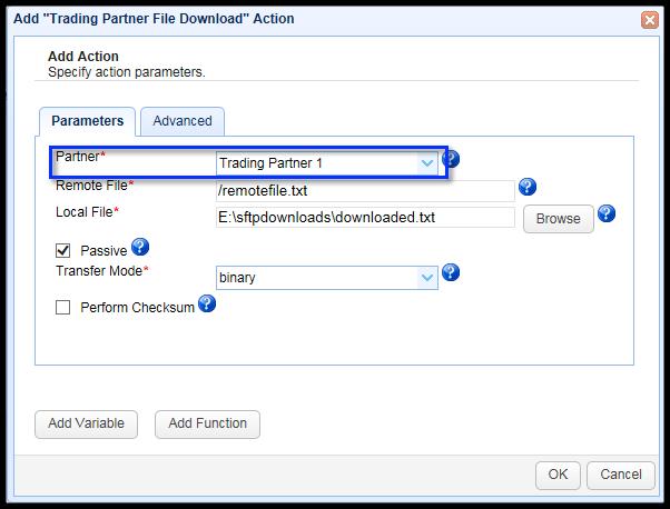 sftp_trading_partner_file_download.png