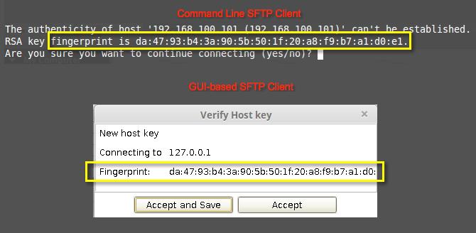ssh_key_fingerprint_2.png