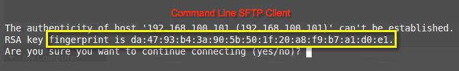 ssh_key_fingerprint_command_line.png