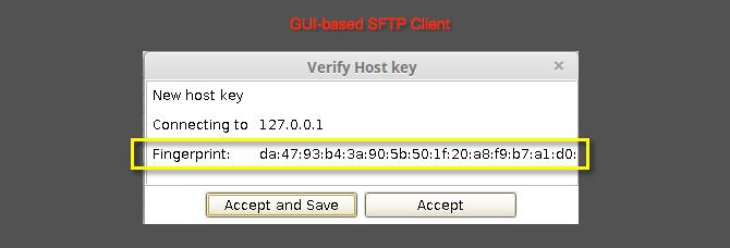 ssh_key_fingerprint_gui.png