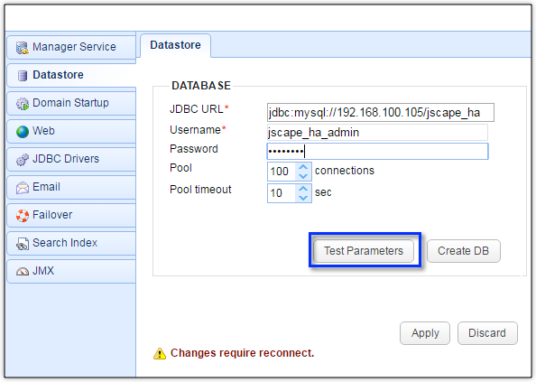 test_parameters.png
