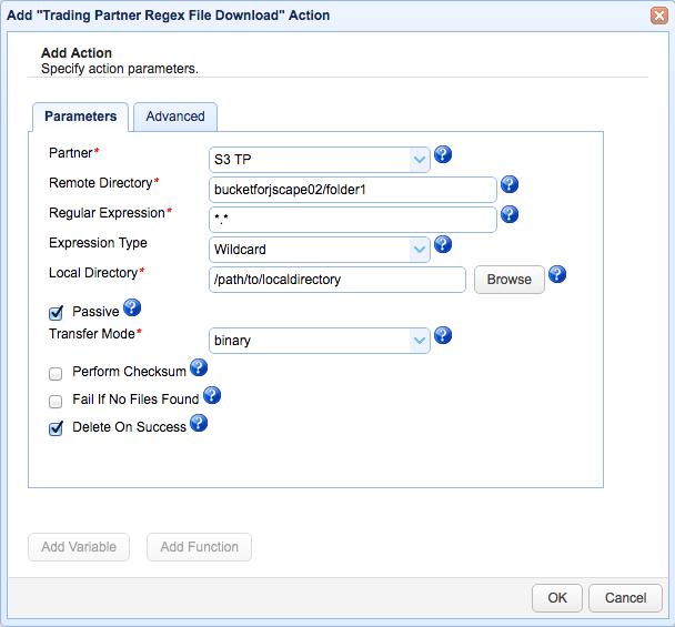 trading partner regex file download parameters.png