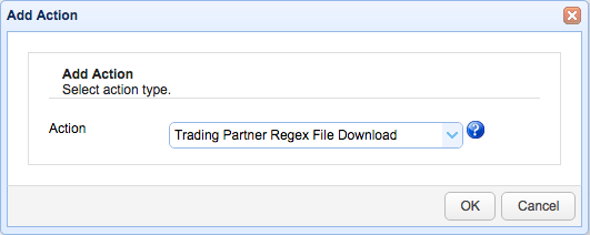 trading partner regex file download.png