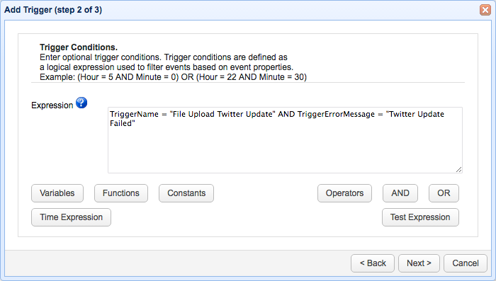 trigger error condition.png
