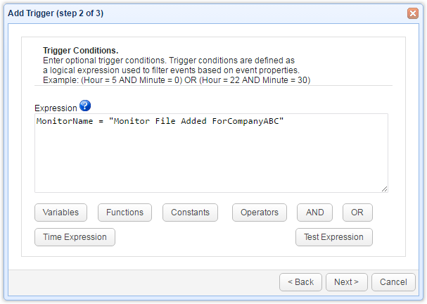 trigger_condition_directory_monitor_file_added.png
