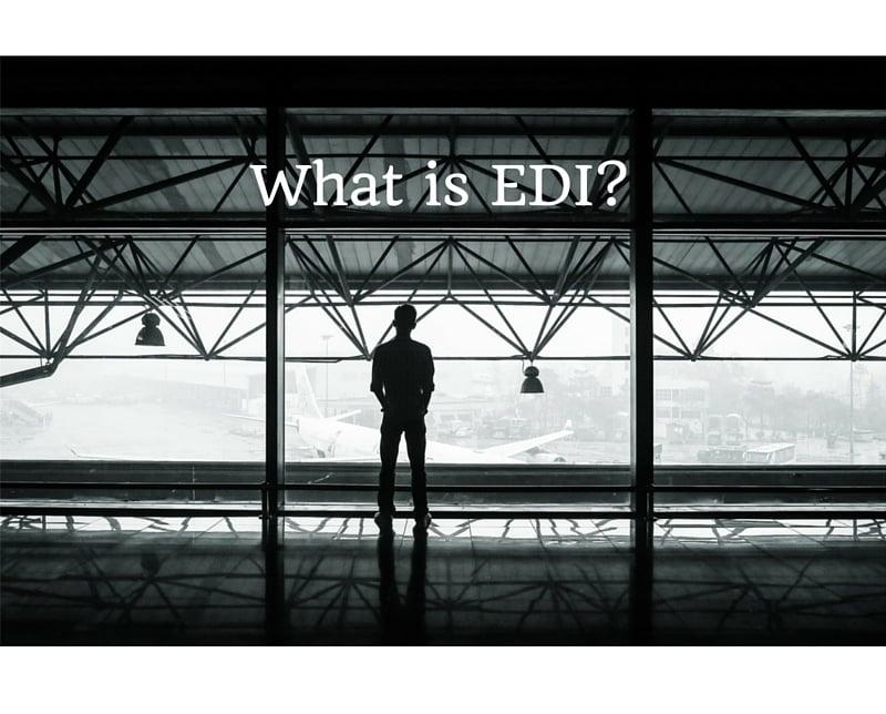 what_is_an_EDI.jpg