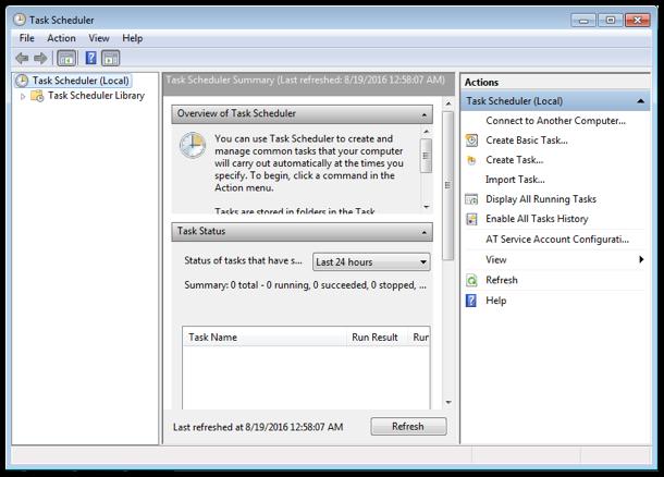 windows_task_scheduler.png