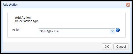 zip_regex_file.png