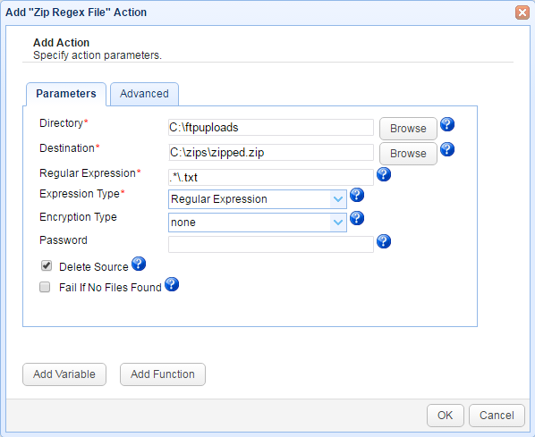 zip_regex_file_parameters.png