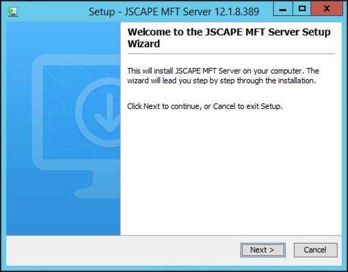 install sftp server on windows - 03