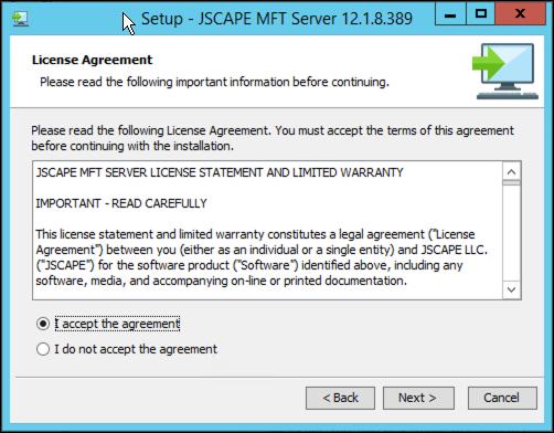 install sftp server on windows - 04