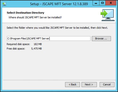 install sftp server on windows - 05