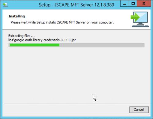 install sftp server on windows - 07