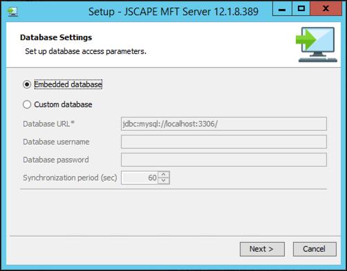 install sftp server on windows - 08
