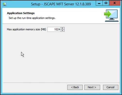 install sftp server on windows - 09