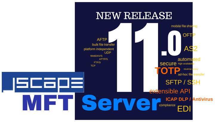 jscape mft server 11-1