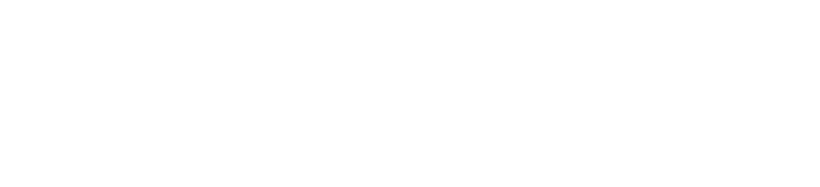 JSCAPE Logo