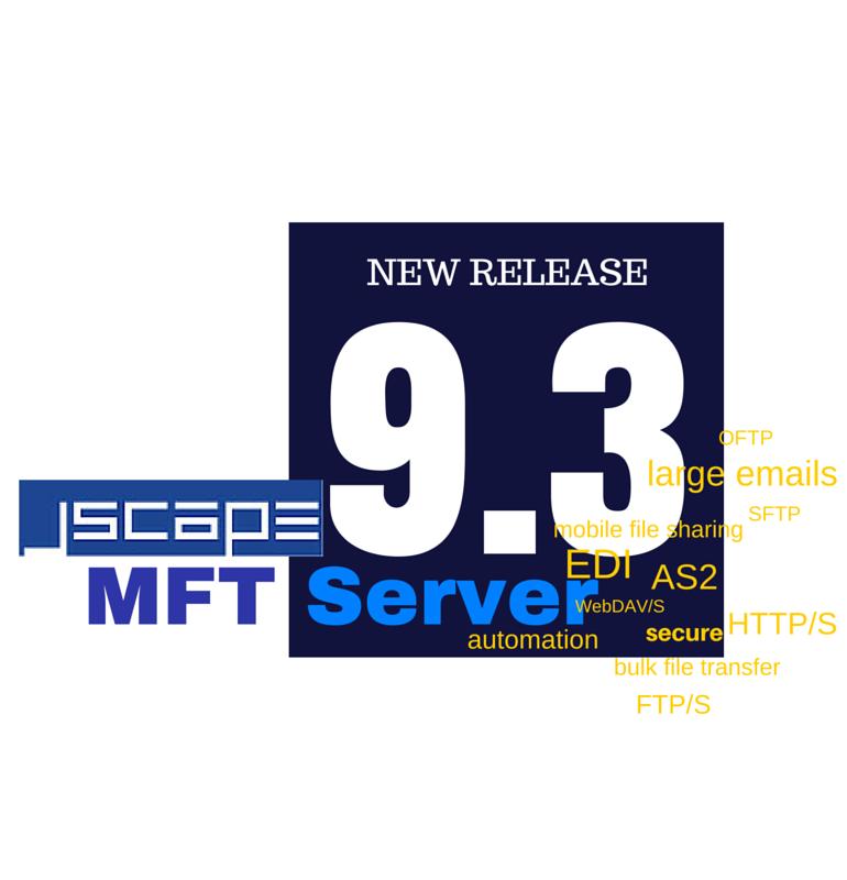 jscape_mft_server_9.3.png