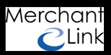 merchant-link-logo