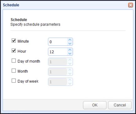 mft monitor scheduler