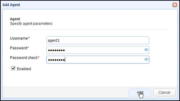 mft synchronizer agent in windows 03