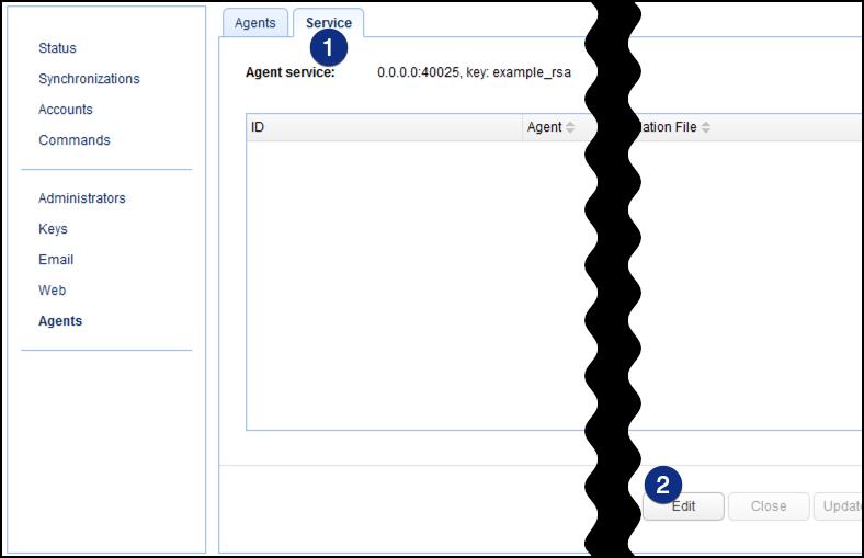 mft synchronizer agent in windows 05-1