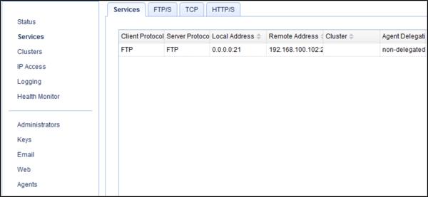 mft_gateway_4_ftp_ftp_reverse_proxy