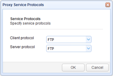 mft_gateway_4_proxy_service_protocols