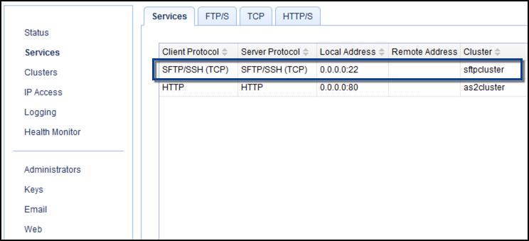 newly_added_sftp_reverse_proxy_service