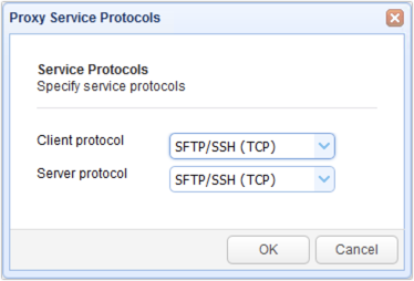 How To Set Up A SFTP Active-Active High Availability Cluster