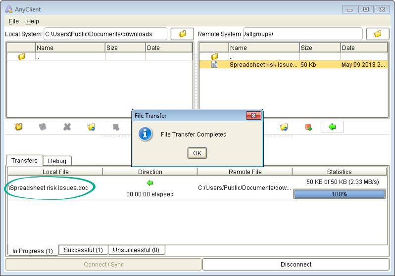 steven download spreadsheet mft server-1