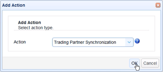sync linux directory with amazon s3 bucket - 09