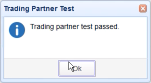 sync remote ftp to s3 - trading partner test passed