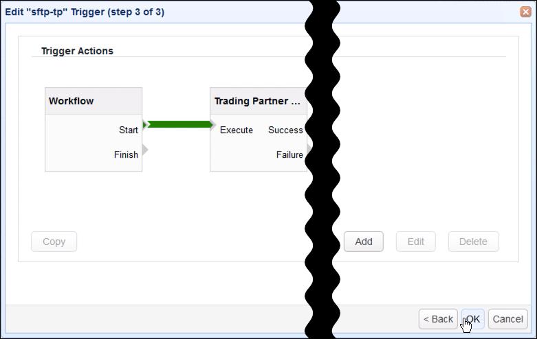 trading partner file download