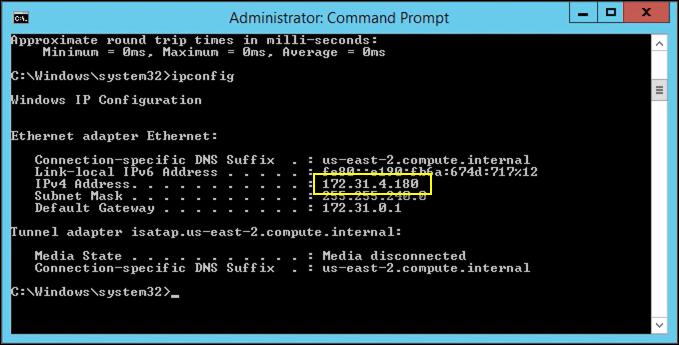 windows smb share as network storage for file transfer server - 01-1
