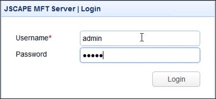 windows smb share as network storage for file transfer server - 03