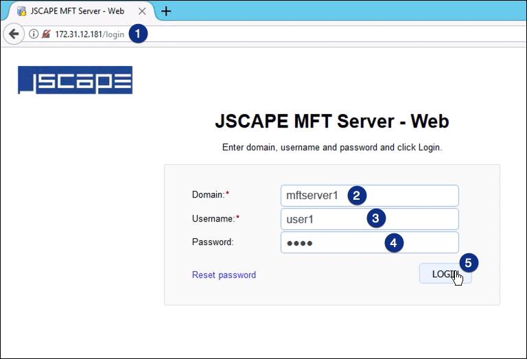 windows smb share as network storage for file transfer server - 18