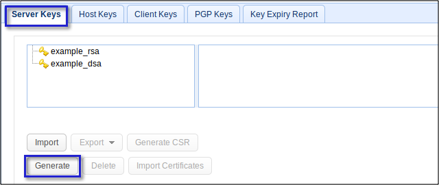 02-server-keys-generate