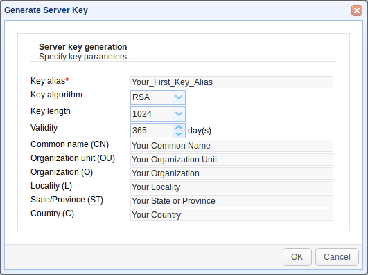 03-generate-server-key