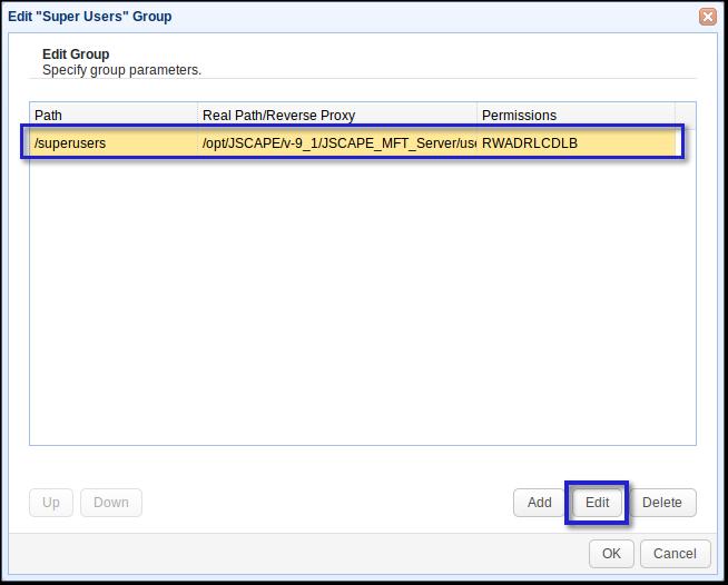 03-jscape-mft-server-9-group-users-edit-path