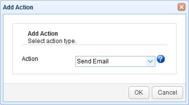 04-send-email-trigger-action