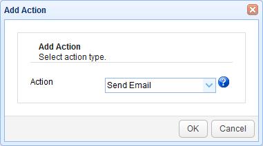 04-send-email-trigger-action