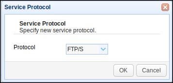 06-add-ftps-service