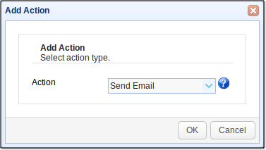 2-04-send-email-trigger-action
