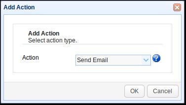 2-04-send-email-trigger-action