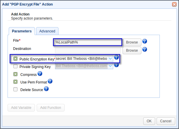 3-08-pgp-encrypt-action-parameters