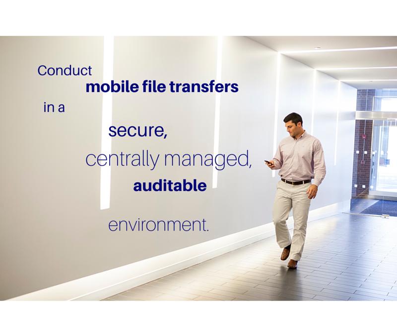 Conduct_mobile_file_transfers