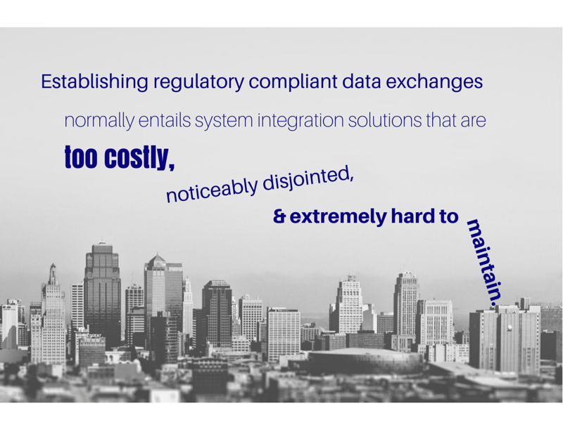 Establishing_regulatory_compliant_data_exchanges