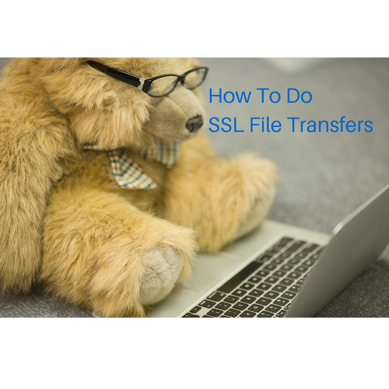 How_To_DoSSL_File_Transfers